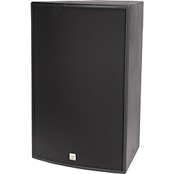 Peavey SSE 1594 Sanctuary Series Subwoofer (574820)