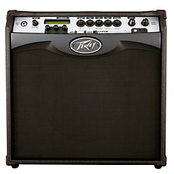 Peavey VYPYR VIP 3 100W 1x12 Guitar Modeling Combo Amp (3608160)