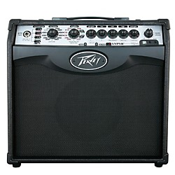 Peavey Vypyr VIP 1 20W 1x8 Guitar Modeling Combo Amp (3608060)
