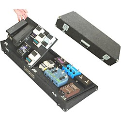 Pedal Pad AXS-XL Guitar Effects Pedalboard (USED004000 AXSXL)