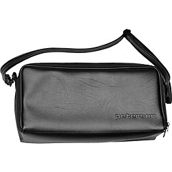 Peterson AutoStrobe Carrying Case (171490)