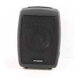 "Phonic 200W 8"" Passive Companion Speaker (USED005001 SAFARI2000P)"