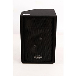 "Phonic S712 12"" 2-Way Speaker (USED005093 S712)"