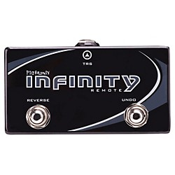 Pigtronix Infinity Looper Remote Switch (SPL-R)