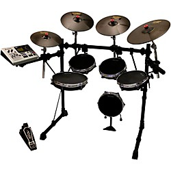 Pintech PDK2000 Electronic Drum Kit (PDK2000 Kit)