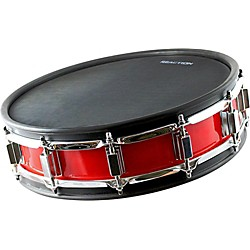 Pintech Phoenix Dual Zone Electronic Snare Drum (PHX14-R)