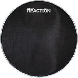 Pintech Reaction Series Mesh Bass Drum Head (RH-26B)