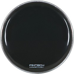 Pintech Replacement Head (RH-10)