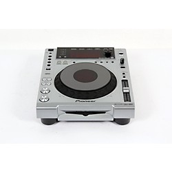 Pioneer CDJ-850  Professional Digital Multi Player (USED005014 CDJ-850)