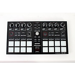 Pioneer DDJ-SP1 controller for Serato DJ (USED005001 DDJ-SP1)