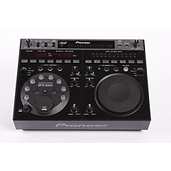 Pioneer EFX-1000 Performance Effector Digital Effects Processor (USED005003 EFX-1000)