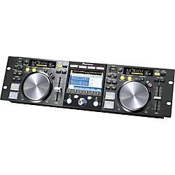 Pioneer SEP-C1 Professional Media Controller (SEP-C1 USED)