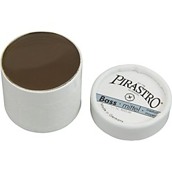 Pirastro Bass Rosin (RSBP)