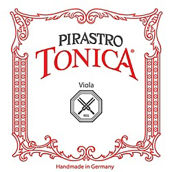Pirastro Tonica Series Viola G String (TON422321)