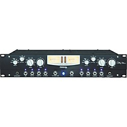 PreSonus ADL 600 Stereo High Voltage Tube Microphone Preamp (900-ADL600)