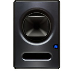"PreSonus Sceptre S6 - 2-way 6.5"" Coaxial Nearfield Studio Monitor with DSP Processing (S6)"