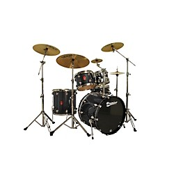 Premier Genista Maple Modern Rock 22 5-Piece Shell Pack (4289944BXL)