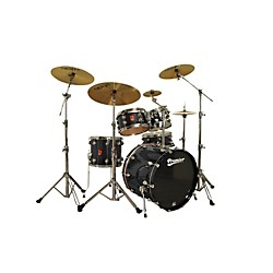 Premier Genista Maple Studio 22 5-Piece Shell Pack (4289937BXL)