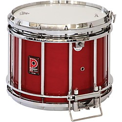 Premier HTS 800 Snare Drum w/ Diamond Chrome Hardware (800-C)