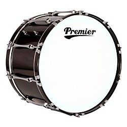 Premier Revolution Bass Drum (38416)