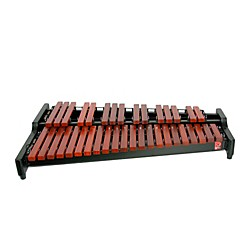 Premier Tabletop Practice Xylophone (02PX300T/A2)