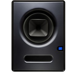 "Presonus Sceptre S8 - 2-way 8"" Coaxial Nearfield Studio Monitor with DSP Processing (S8)"