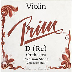 Prim Violin Strings (3PVEF)