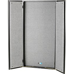 "Primacoustic ""FlexiBooth"" Instant Voice-over Booth (Z840-1130-08)"