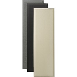 Primacoustic Broadway Audio Control Columns with Beveled Edges 2X12X48 (F122 1248 00)
