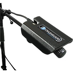 Primacoustic CrashGuard Drum Mic Shield (P300 0105)