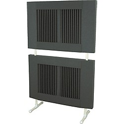 Primacoustic Freeport GT Stackable Mobile Panels Pair (Z830 0030)