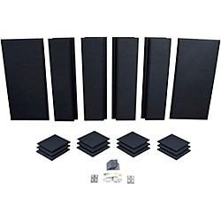 Primacoustic London 12 Room Kit (Z900 0120 00)