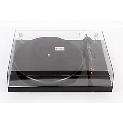 Pro-Ject Debut Carbon 2M-R Turntable (USED005026 Debut Carbon P)