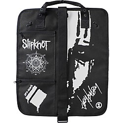 Pro-Mark Joey Jordison Stick Bag (JJBAG)