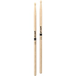 Pro-Mark Neil Peart Autograph Series Drumsticks (PW747W)