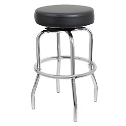 "ProLine 24"" Faux Leather Guitar Stool (PLS24)"
