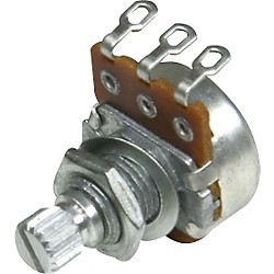 ProLine 500K Volume Potentiometer (PL702)