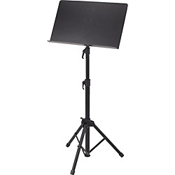 ProLine GMS80A Conductor Sheet Music Stand (GMS80A)