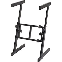 ProLine PL700Z Folding Z Keyboard Stand (PL700Z)