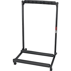 ProLine PLMS3 3-Guitar Folding Stand (PLMS3)
