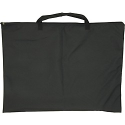 Prop-It Tote Bag (2166)