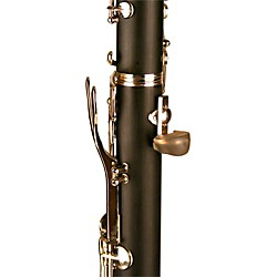 Protec Clarinet / Oboe Thumbrest Cushion (A309)