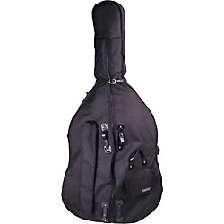 Protec Deluxe Bass Gig Bag (C313)