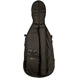 Protec Deluxe Cello Gig Bag (C310)