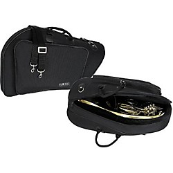 Protec Deluxe French Horn Gig Bag (C-246)