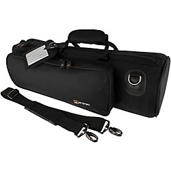 Protec Deluxe Trumpet Gig Bag (C-238)