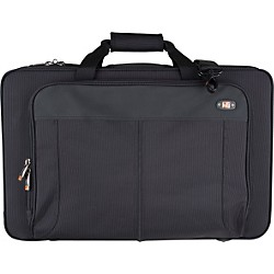 Protec IP301T iPAC Triple Trumpet Case (IP301T)