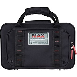 Protec MAX Clarinet Case (MX307)