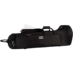 Protec MAX Tenor Trombone Case (MX306CT)