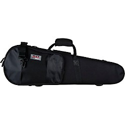 Protec MAX Violin Case (MX012)